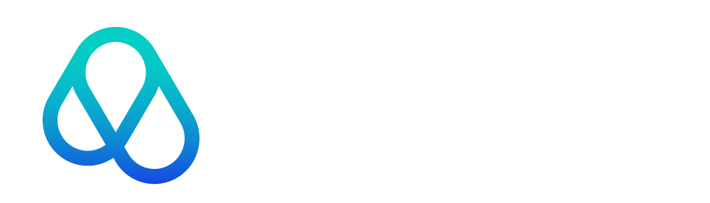 Adinsoft