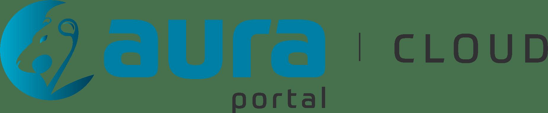AdInSoft_AuraPortal Cloud-big
