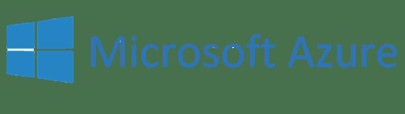 AdInSoft_Microsoft_Azure