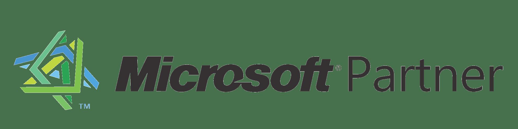AdInSoft_Microsoft_Partner