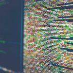 AdInSoft_Mockup_Security_500x300