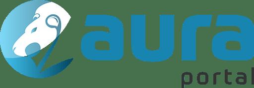 aura-logo_512px