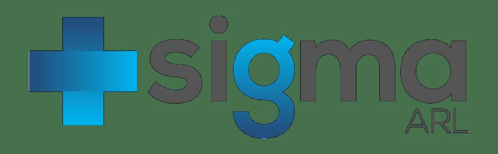 Sigma ARL