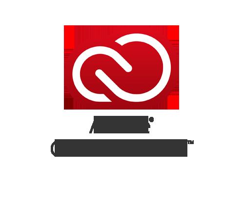 AdInSoft-Licencias - Adobe Creative