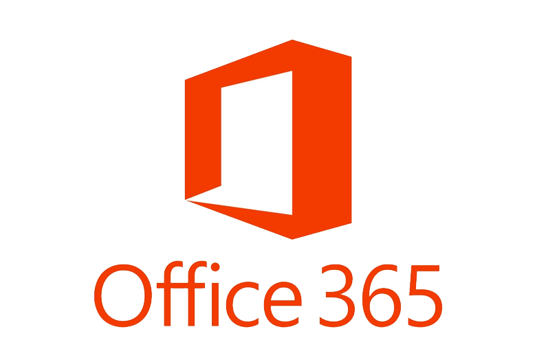 AdInSoft-Licencias - Office365