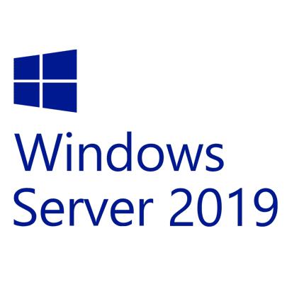 AdInSoft-Licencias - WindowsServer