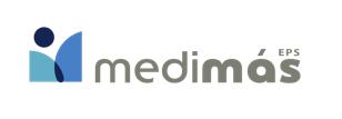 Adinsoft Clientes Medimas