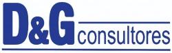 Logo DyG Consultores