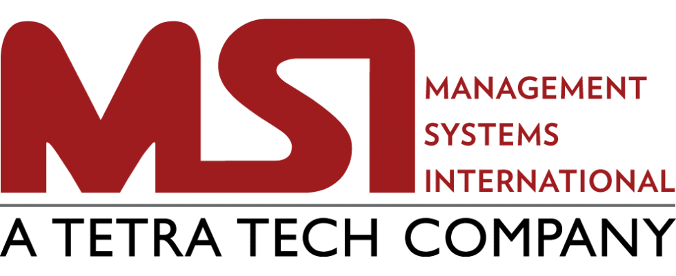 AdInSoft Clientes Fundación MSI