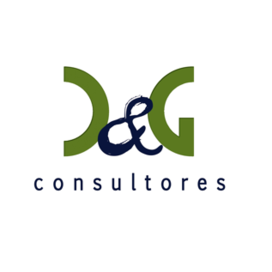 Clientes D&G Consultores